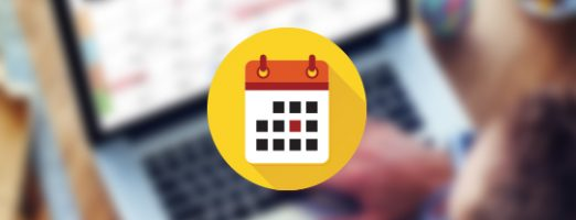 Checklist: Laying the Groundwork: How to Build an Editorial Calendar