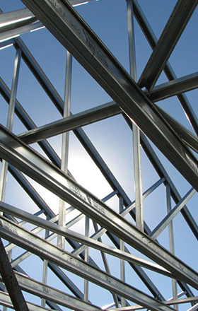 BuildSteel Image