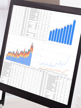 Web Analytics and Reporting
