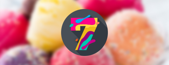 Checklist: The 7 Flavors of Content Marketing