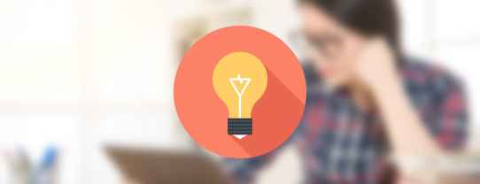 Checklist: 10 Ways to Generate New Content Ideas